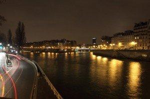 Photos de nuit dans Villages et villes DPP_0085-300x199